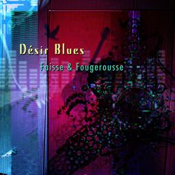 Desir-Blues