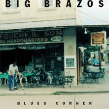 Blues Corner